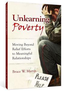 UnlearningPoverty-3D